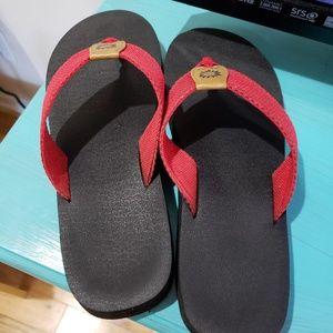 05f42de39726c6 Yellow Box Shoes - Yellowbox Womens Dax Sandal